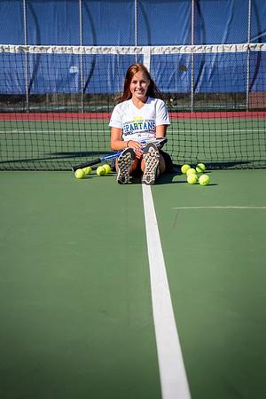 SHS_Tennis-029