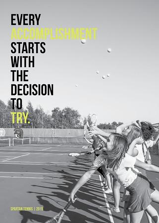 SHS_Tennis-015