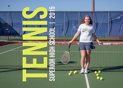 SHS_Tennis-018