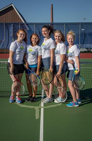 SHS_Tennis-005