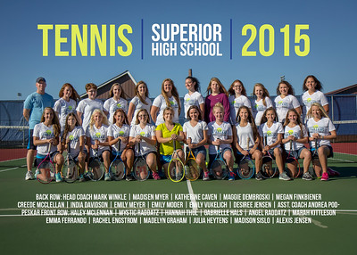 SHS_Tennis-001