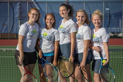 SHS_Tennis-004