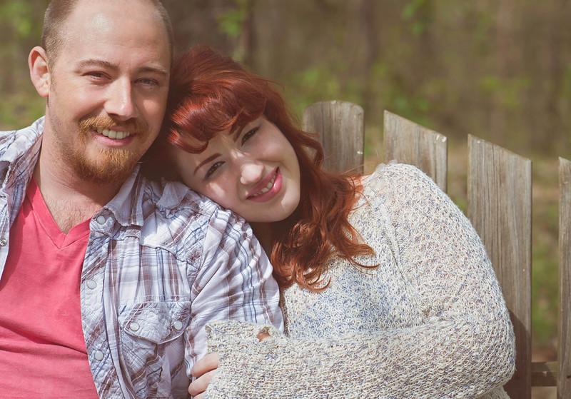 Josh and Brittany-13-ed
