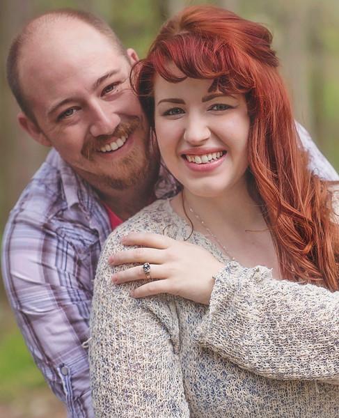 Josh and Brittany-14-ed