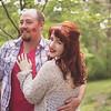 Josh and Brittany-17-ed
