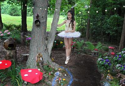 2016 Mallory Dance Mini