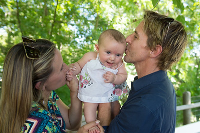 0024_Ryder and Family