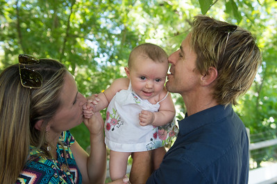 0025_Ryder and Family