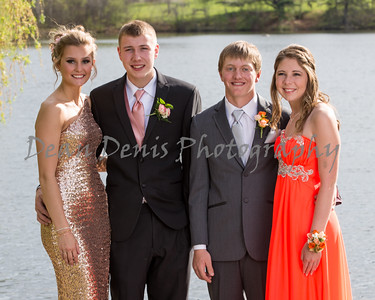 2016 Lawrence Prom (12 of 95)
