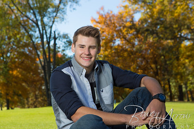 Austin Holman 2016-0034