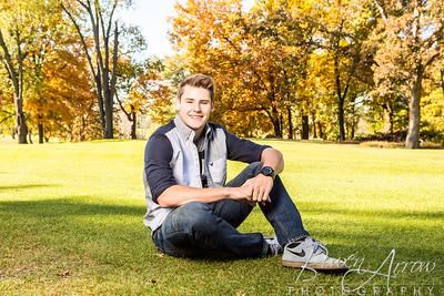 Austin Holman 2016-0030