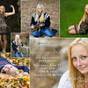Christine Morick 2016 Invite Front 001