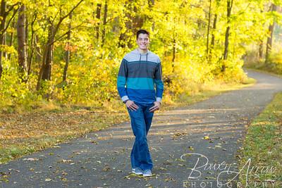 Dawson McCoy 2016-0006