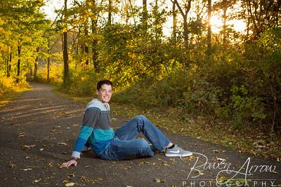 Dawson McCoy 2016-0022