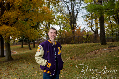Dustin Osos Fall 2016-0206