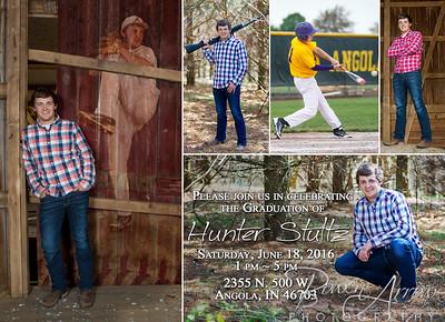 Hunter Stultz 2016 Invite Back 03