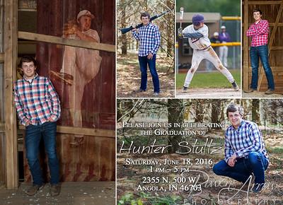 Hunter Stultz 2016 Invite Back 02