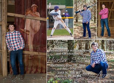 Hunter Stultz 2016 Invite Back 01