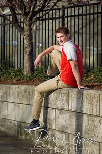 Jordan Sager 2016-0012