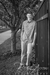 Jordan Sager 2016-0023