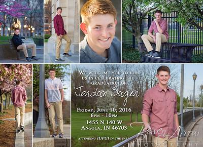 Jordan Sager 2016 Invitation Back 01