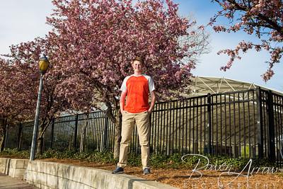 Jordan Sager 2016-0006