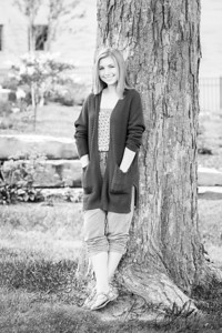 Kendall Floto  2016-0052