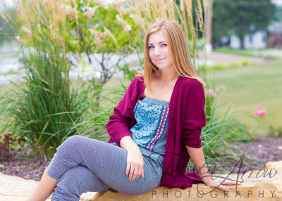 Kendall Floto  2016-0046