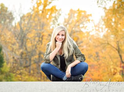 Maddy Hamer 2016 Invite 4x5 5 Front