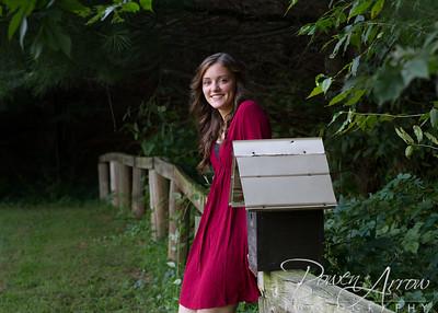 Molly Smith 2016 Summer-0006