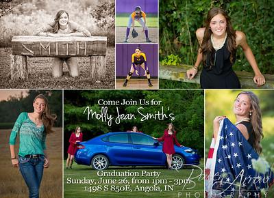 Molly Smith Invite Front 004