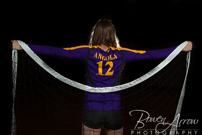 Molly Smith VB 2016-0026