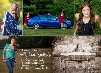 Molly Smith Invite Front 002