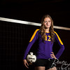Molly Smith VB 2016-0013