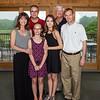 O'Beirne Family 2016-0008