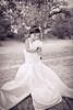 1weddingTAM_1869bw2016b