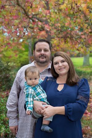 2016-1120 Tim, Brooke and Bennett