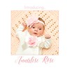 4x5 5 New Thank You Baby Annalise 001 (Side 1)