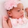 BabyStella-19