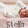 BabyStella-4