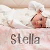 BabyStella-6