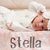 BabyStella-5