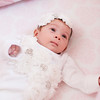 BabyStella-9