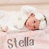 BabyStella-7