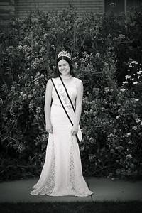 Royalty-1032
