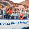 NashvillePartyBarge-39