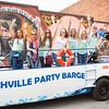 NashvillePartyBarge-34