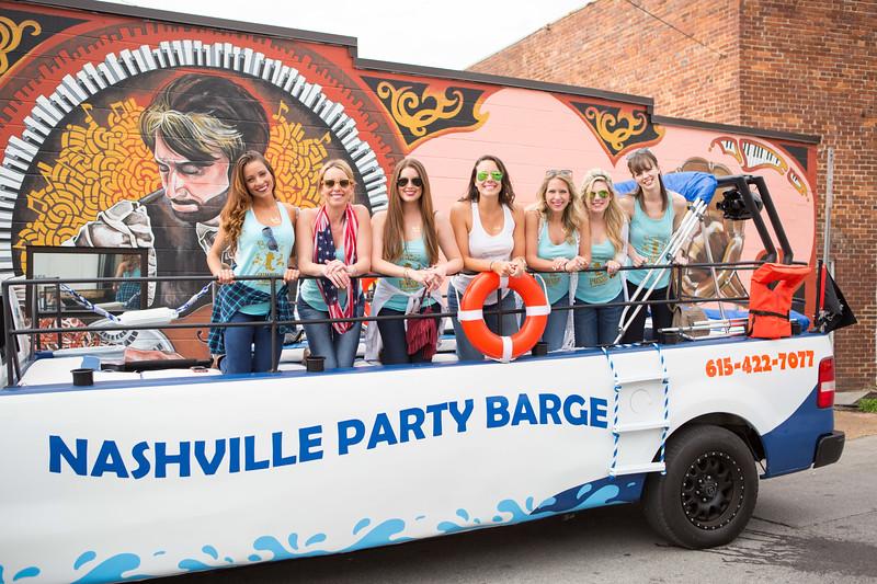 NashvillePartyBarge-33
