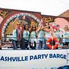 NashvillePartyBarge-37