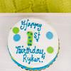 RYKERONE-4